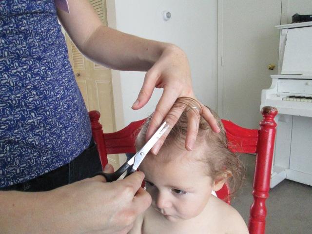 Truman Hair3