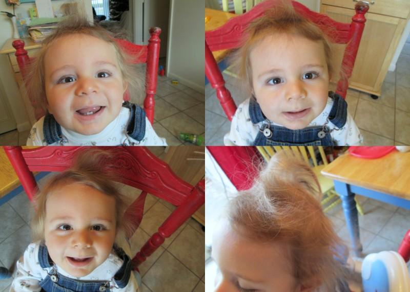 Truman Hair7