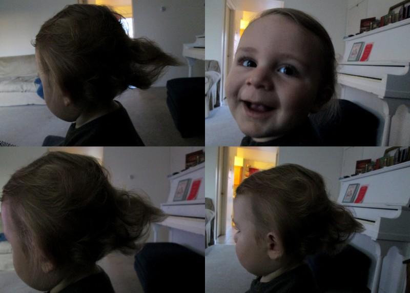Truman Hair9