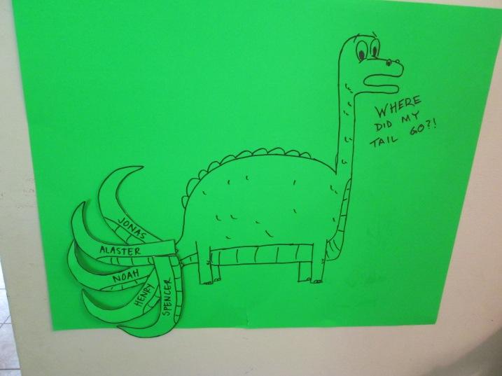 Dino9
