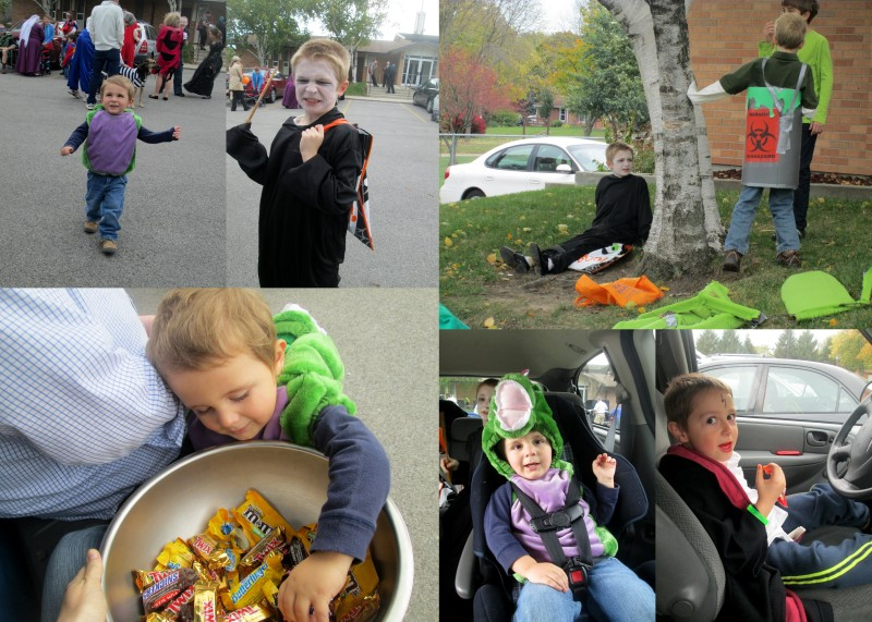 trunk or treat7