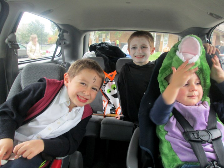 trunk or treat8